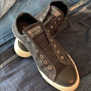 Converse slip-one